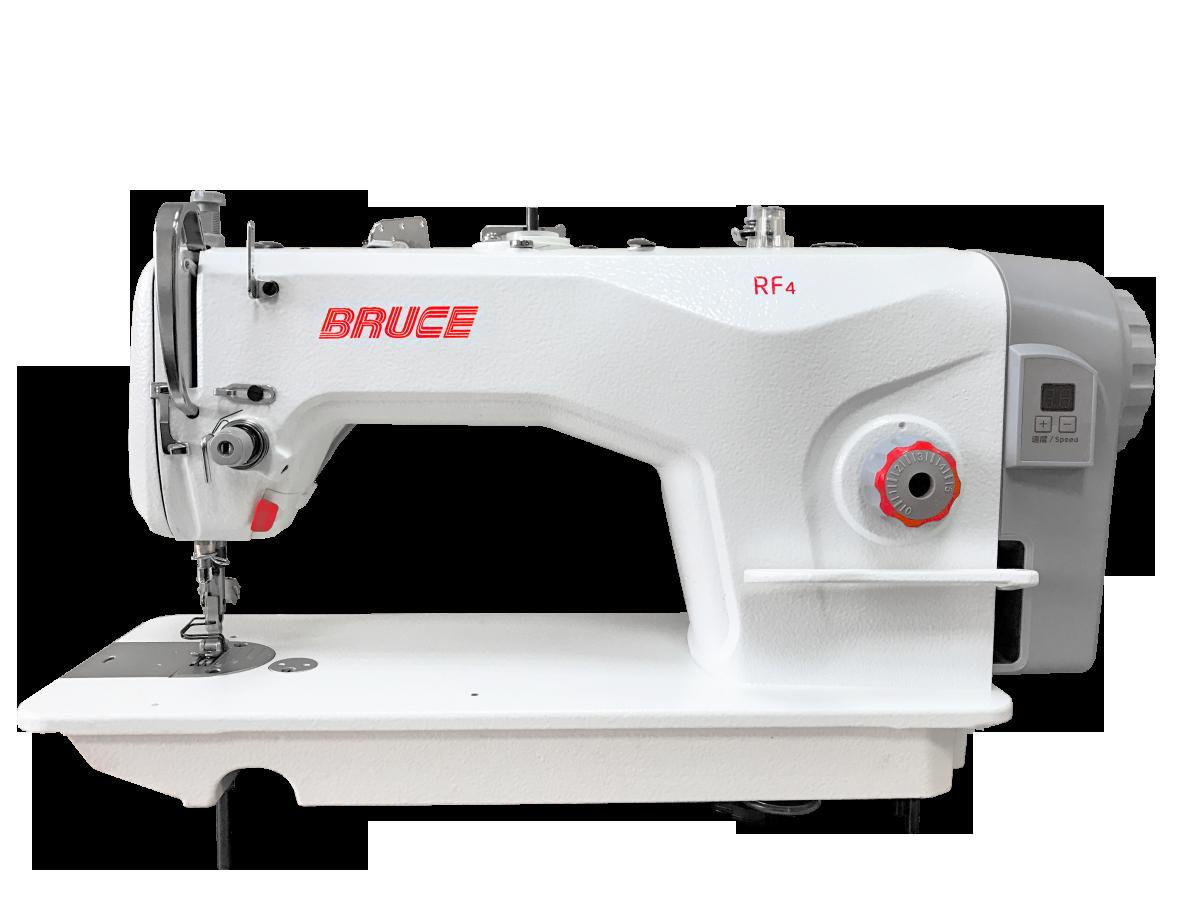 BRC-9700