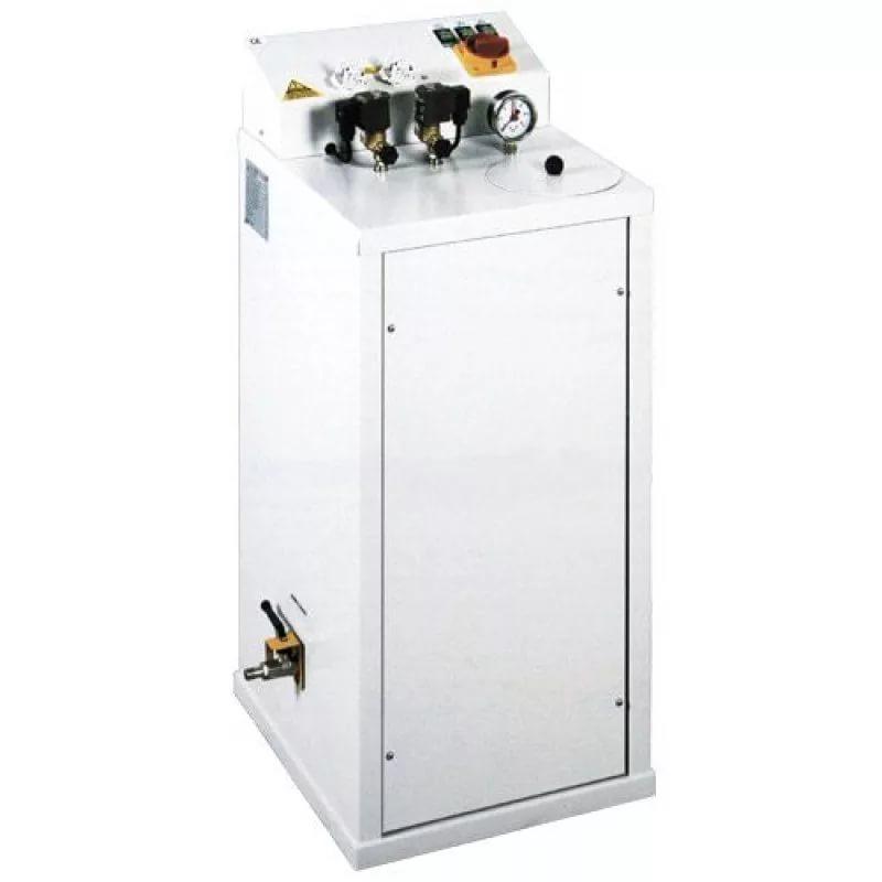 FB/F (стандарт 4 кВт)