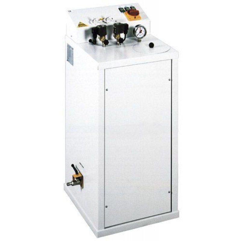 FB/F (стандарт 6 кВт)